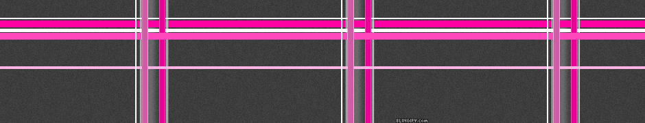 Pink Grey Plaid google plus cover