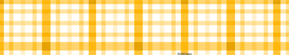 Plaid  google plus cover