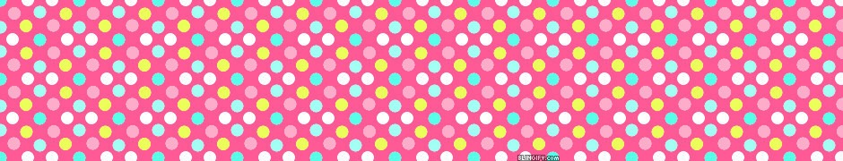 Pink Love google plus cover