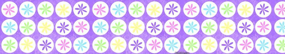 Summer Squares google plus cover