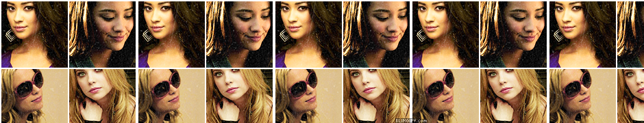 Prettylittleliars google plus cover