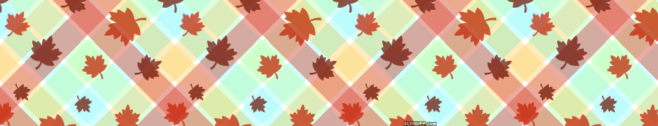 Thanksgiving  google plus cover