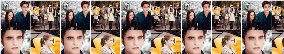 Twilight google plus cover