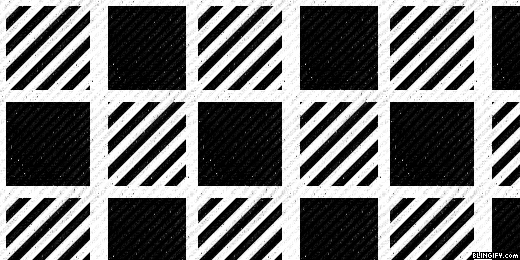 Black And White  google plus cover
