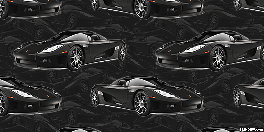 Cars google plus cover