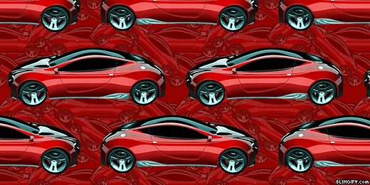 Cars google plus cover