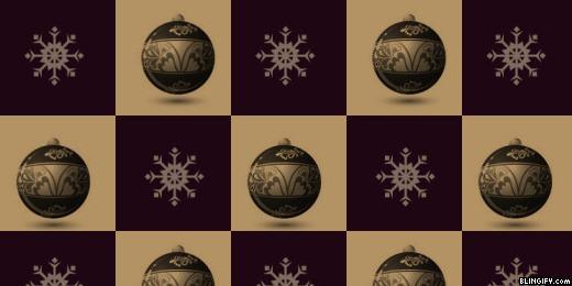 Ornaments google plus cover