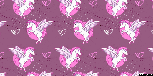 Unicorn google plus cover