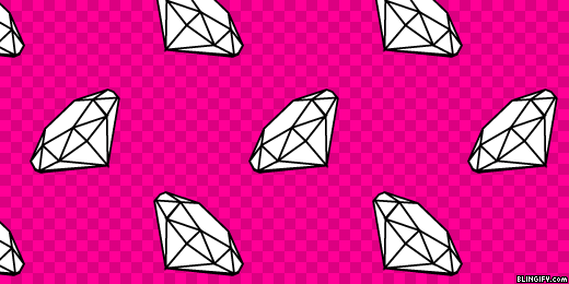 Diamonds  google plus cover