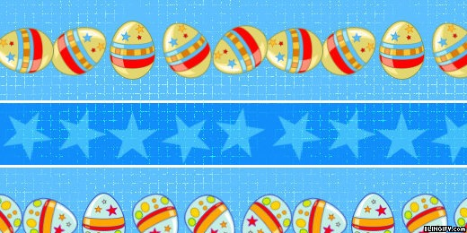 Eggs google plus cover