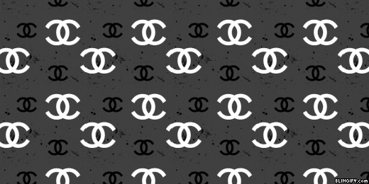 Chanel  google plus cover