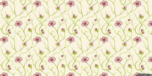 Tinyflowers google plus cover