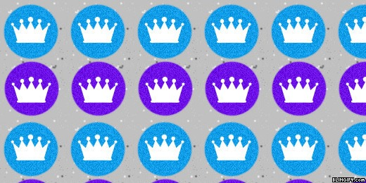 Royalty google plus cover