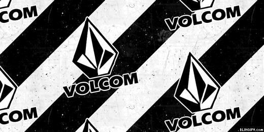Volcom google plus cover