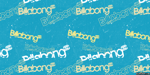 Billabong google plus cover