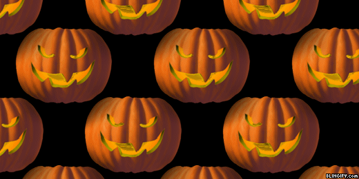 Jackolantern google plus cover