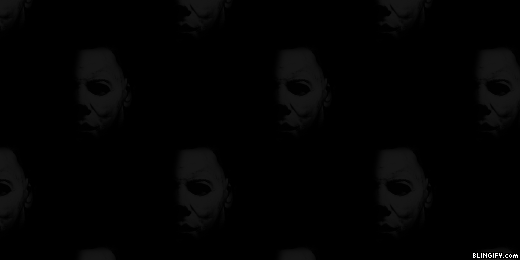 Michael Myers google plus cover