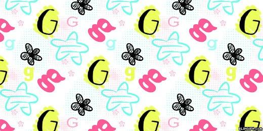 Cute G google plus cover