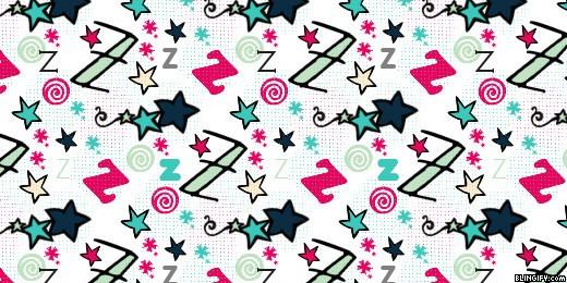 Cute Z google plus cover