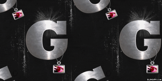 G google plus cover