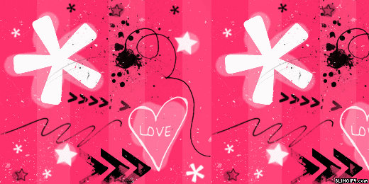 Girly  google plus cover