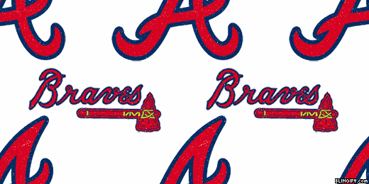 Atlanta Braves google plus cover