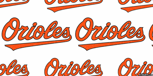 Baltimore Orioles google plus cover