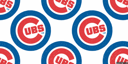 Chicago Cubs google plus cover