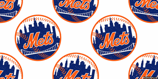 New York Mets google plus cover