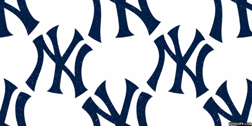New York Yankees google plus cover