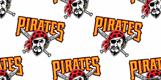 Pittsburgh Pirates google plus cover