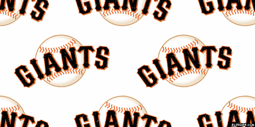 San Francisco Giants google plus cover