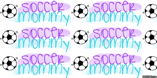 Soccer Mommy google plus cover