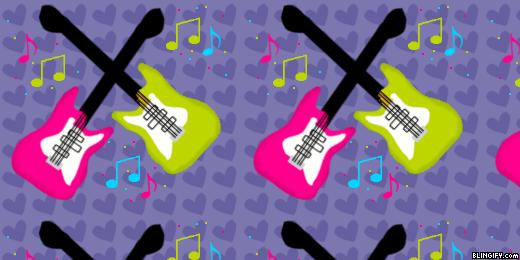 Guitar google plus cover