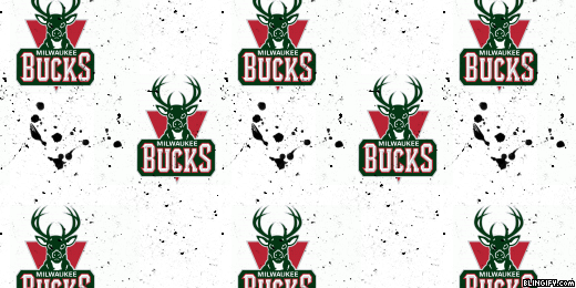 Bucks google plus cover