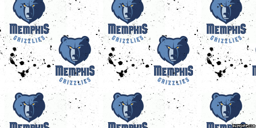 Grizzlies google plus cover