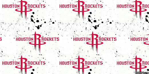 Houston Rockets google plus cover