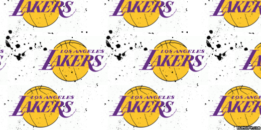Lakers google plus cover