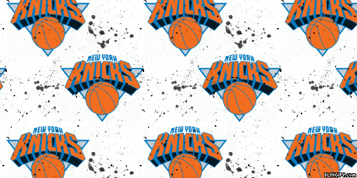 New York Knicks google plus cover