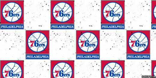 Philadelphia google plus cover