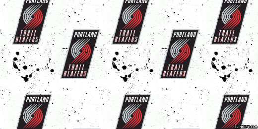 Portland Trail Blazers google plus cover