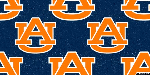 Auburn University google plus cover