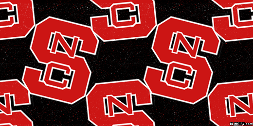 Nc State google plus cover