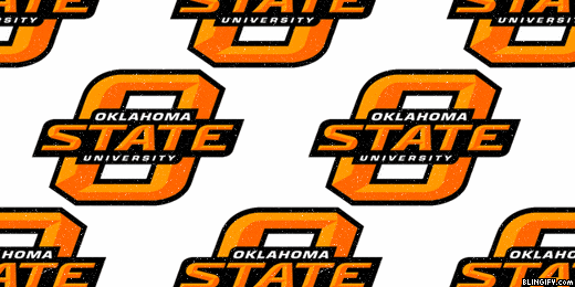 Oklahoma State University google plus cover