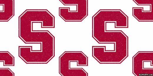 Stanford University google plus cover