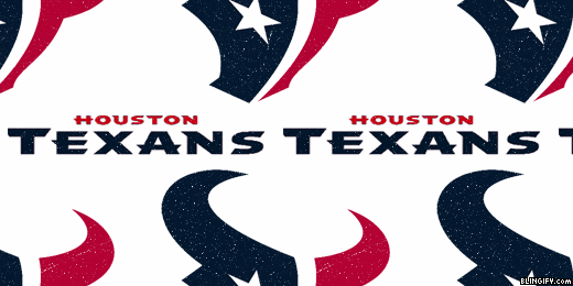 Houston Texans google plus cover