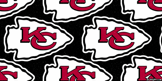 Kansas City Cheifs google plus cover