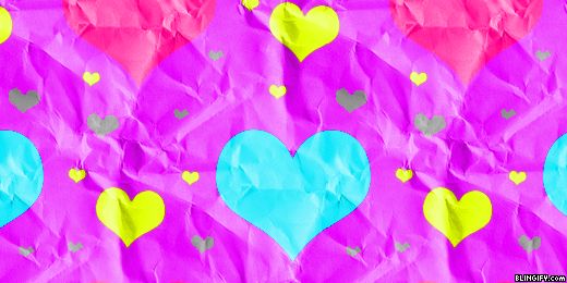 Hearts  google plus cover