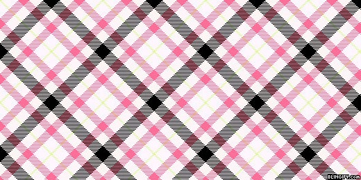 Black And Pink google plus cover