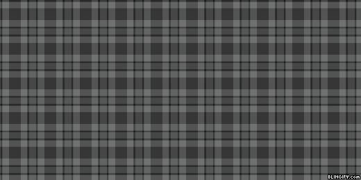 Grey Black google plus cover